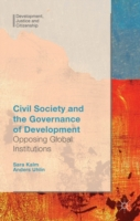 Civil Society and the Governance of Deve