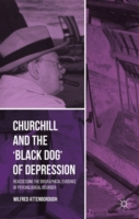 Churchill and the 'Black Dog' of Depress