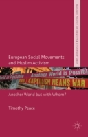 European Social Movements and Muslim Act
