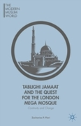 Tablighi Jamaat and the Quest for the Lo