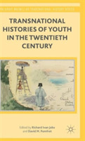 Transnational Histories of Youth in the