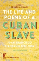 Life and Poems of a Cuban Slave