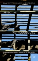 Affective Methodologies