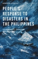 People's Response to Disasters in the Ph