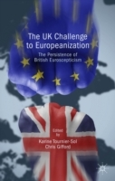 UK Challenge to Europeanization