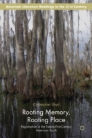 Rooting Memory, Rooting Place