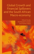 Global Growth and Financial Spillovers a