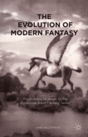 Evolution of Modern Fantasy