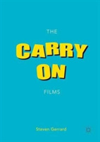 The Carry On Films