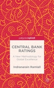 Central Bank Ratings