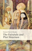 Fairytale and Plot Structure