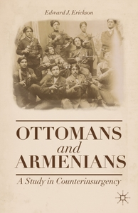 Ottomans and Armenians