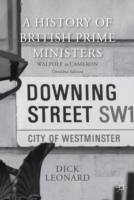 A History of British Prime Ministers (Om