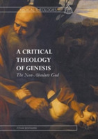 A Critical Theology of Genesis