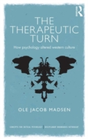 The Therapeutic Turn