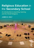 Religious Education in the Secondary Sch