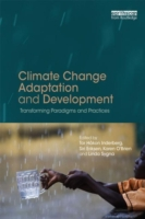 Climate Change Adaptation and Developmen