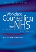 Workplace Counselling in the NHS