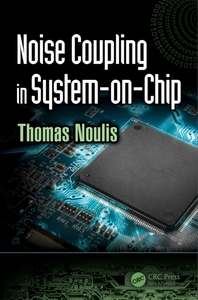 Noise Coupling in System-on-Chip