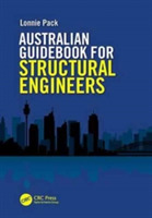 Australian Guidebook for Structural Engi