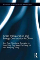 Green Transportation and Energy Consumpt