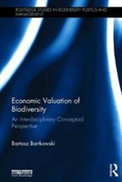 Economic Valuation of Biodiversity