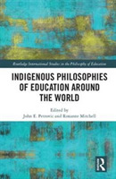 Indigenous Philosophies of Education Aro