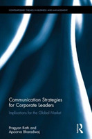 Communication Strategies for Corporate L