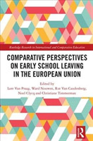 Comparative Perspectives on Early School