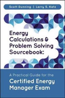Energy Calculations and Problem Solving