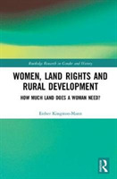 Women, Land Rights and Rural Development