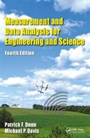 Measurement and Data Analysis for Engine