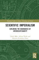 Scientific Imperialism