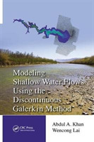 Modeling Shallow Water Flows Using the D