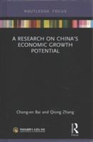 A Research on China's Economic Growth Po