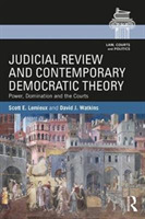 Judicial Review and Contemporary Democra