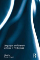 Languages and Literary Cultures in Hyder