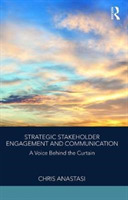 Strategic Stakeholder Engagement