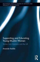 Supporting and Educating Young Muslim Wo