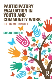 Participatory Evaluation in Youth and Co
