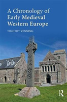 A Chronology of Early Medieval Western E