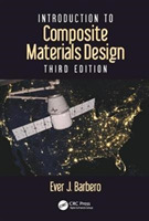 Introduction to Composite Materials Desi