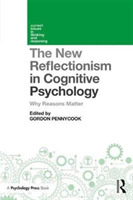 The New Reflectionism in Cognitive Psych