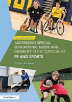 Addressing Special Educational Needs and