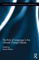 The Role of Language in the Climate Chan