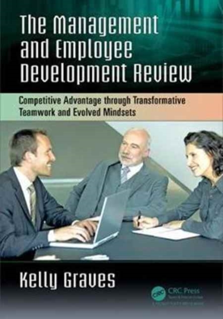 The Management and Employee Development