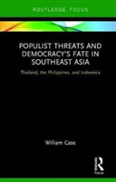 Populist Threats and Democracy's Fate in