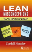 Lean Misconceptions