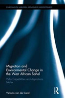Migration and Environmental Change in th