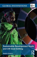 Sustainable Development Goals and UN Goa